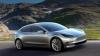 В сентябре начнётся серийный выпуск Tesla Model 3