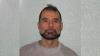 Съевший полицейского убийца найден мертвым в британской тюрьме