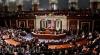 Сенат аннулировал решение администрации Обамы об ужесточении правил оборота оружия