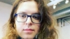 """Транссексуал и активист арт-группы """"Война"""" пропал без вести в Донецке"""