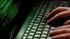 70 организаций на Украине, в России, Австрии и Саудовской Аравии подверглись кибератаке
