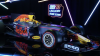 Команда Red Bull Racing представила болид на сезон 2017 года