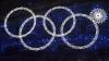 Эрнст объяснил, почему не раскрылось одно из колец на церемонии открытия Олимпиады в Сочи