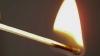 В США злоумышленники подожгли мечеть