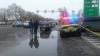 Жестокая разборка в Ставченах: четверо задержаны, трое госпитализированы, один убит