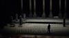 """В Театре оперы и балета завтра дадут спектакль """"Любовь по понедельникам"""""""