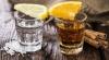 Жители Подмосковья ослепли, напившись текилы и виски