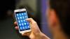 В Сеть утекли характеристики Samsung Galaxy S8 Plus