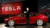 Tesla Motors сменила название
