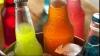 Диетологи разбили теорию вредных напитков
