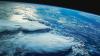 Названы астероиды, угрожающие Земле в ближайшее время