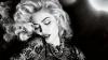 Мадонна удочерила двух близняшек