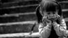 По данным ВОЗ, уровень распространения депрессии растет с каждым годом