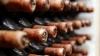 Роспотребнадзор согласен рассмотреть пробы продукции ряда винодельческих предприятий