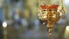 В понедельник у православных христиан начинается Великий пост