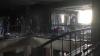 Опубликовано первое видео из кабинета убитого комбата Гиви после взрыва
