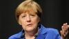 Меркель опровергла информацию об изнасиловании девочки немецкими военными