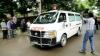 ДТП в Бангладеш унесло жизни 13 человек