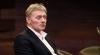 Песков отказался комментировать информацию о поставке ракет в Сирию
