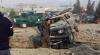Теракт в Афганистане: смертник взорвал себя перед зданием Верховного суда в Кабуле