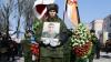В ДНР назвали две версии убийства Гиви