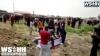 Видео: Работники морга забрали тело с похорон, не получив платы от семьи покойного