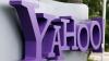 Yahoo выявила очередной взлом пользовательских учетных записей