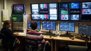 Литва получила разрешение Еврокомиссии на запрет ретрансляции телеканала РТР-Планета