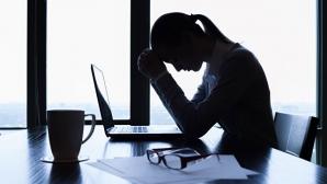 Российские ученые научились определять тяжесть стресса по волосам