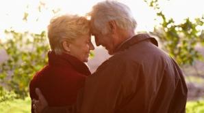 Ученые: продолжительность жизни увеличится до 90 лет к 2030 году