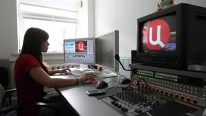 """Литва обвинила """"ТВ Центр"""" в нарушении в эфире"""