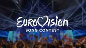 В Кишиневе сегодня решат, кто будет представлять страну на Евровидении-2017