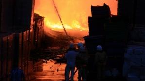 Названа возможная причина взрыва на французской АЭС