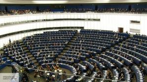Европарламент идею одобрил: в ЕС появится свой министр финансов