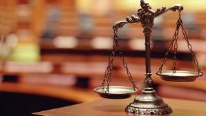 Петербургского врача будут судить за смерть пациентки после эндоскопии