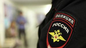 Мошенники украли у известного актёра почти 40 тысяч рублей
