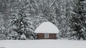Литва прорекламировала туризм в стране фотографиями Финляндии и Словакии
