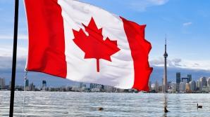 Европарламент одобрил соглашение о свободной торговле с Канадой