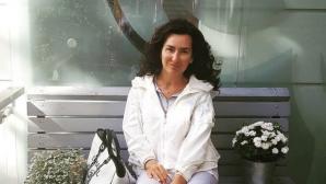 Фонд Доктора Лизы возглавила Ксения Соколова