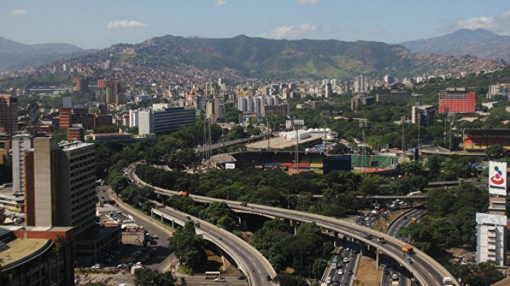 Венесуэла стала шестой страной, потерявшей право голоса на Генеральной ассамблее ООН