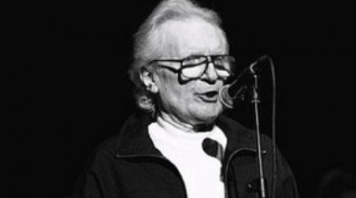 На 84-м году жизни умер композитор и продюсер Дэвид Аксельрод