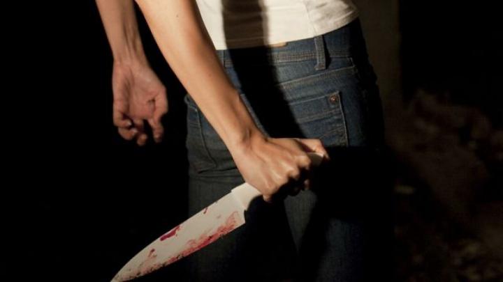 """""""Несчастная любовь"""": как подростки убивают друг друга из-за нее"""