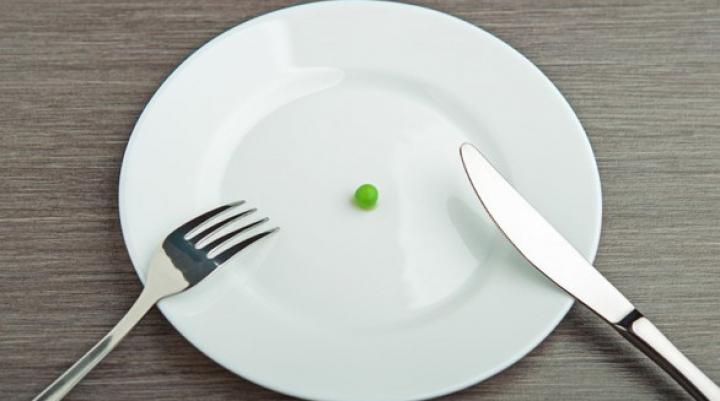 Ученые: имитация голодания помогает в борьбе с диабетом