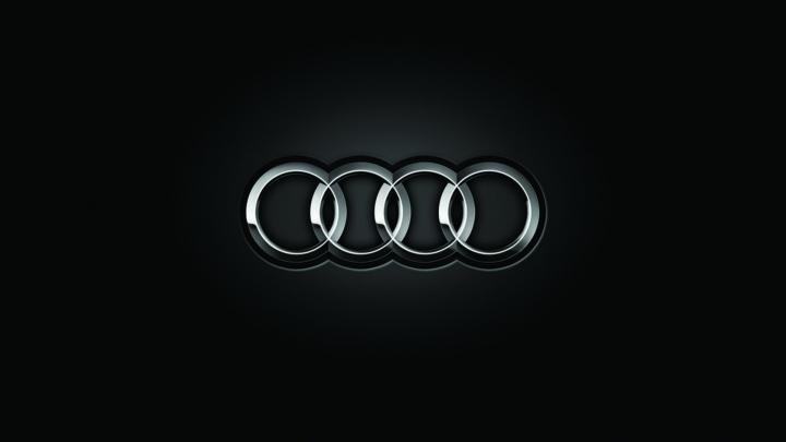 Новая версия Audi RS4 Avant начала испытания