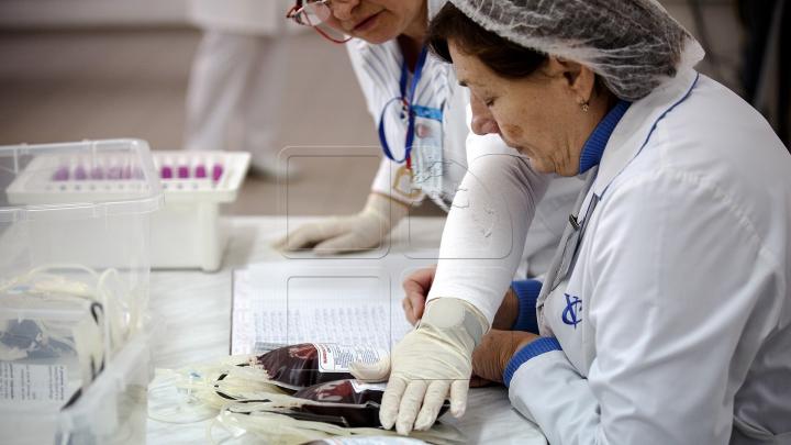 Кабмин утвердил Деонтологический кодекс медработника и фармацевта