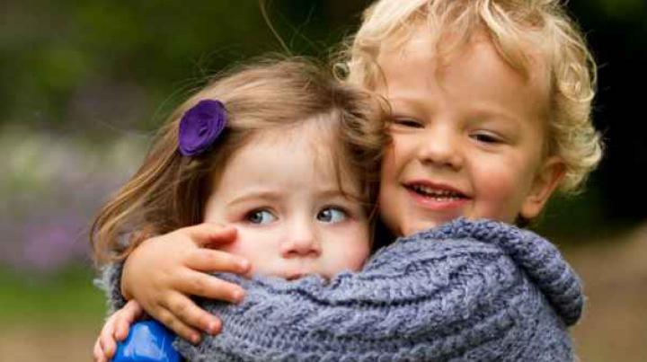 Ученые нашли способ влиять на пол будущего ребенка