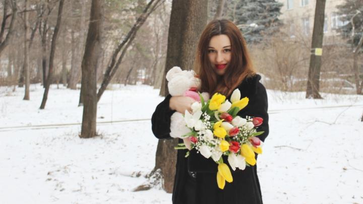 Лучшие подарки с доставкой по Молдове! Сделайте подарок на День Влюбленных, где бы вы ни находились!