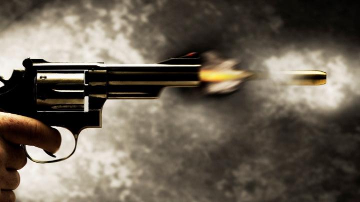 Жестокая разборка в Ставченах: один человек погиб, двое в реанимации