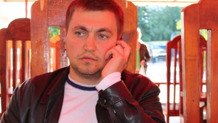 Стали известны новые подробности о рейдере номер один в СНГ Вячеславе Платоне