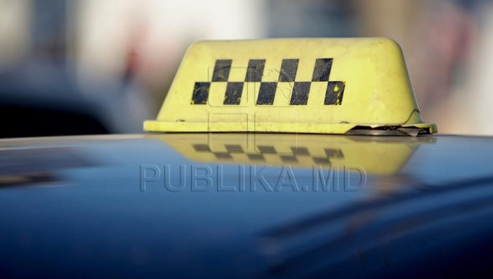 Жительница Белгорода вызвала полицию, чтобы сэкономить на такси
